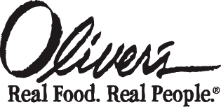 Oliver's Markets Logo